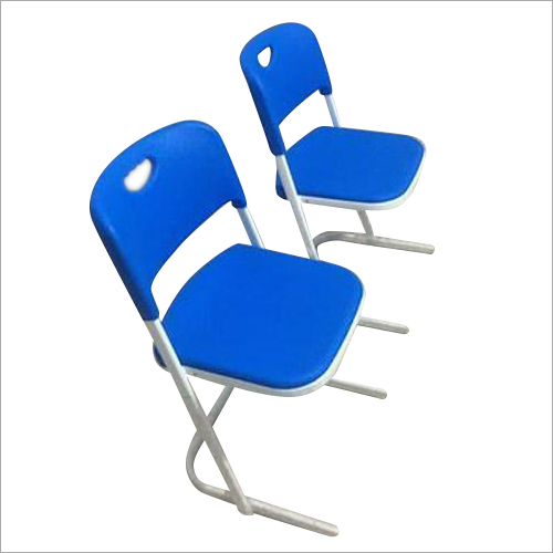 Student Folding Chair