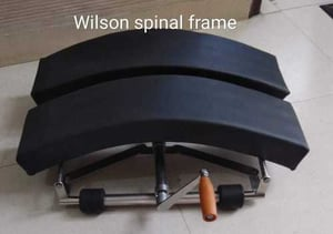 Wilson spinal frame SS