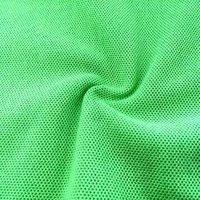 Cotton Matty Fabric