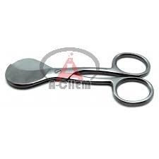 Scissor Umbilical