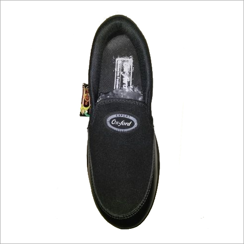 Gents Mucation Shoes