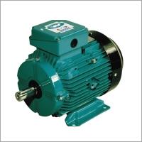 Crompton Electric Motors Frequency (Mhz): 50 Hertz (Hz)