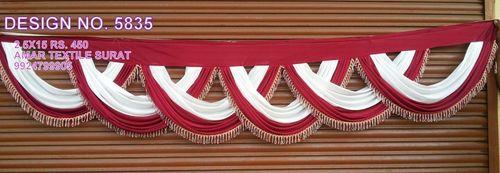 Mandap Decoration Accessories