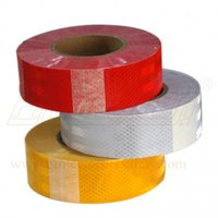 vechicle radium tape