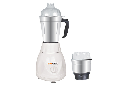 Engix MIxer Grinder Mini Diamond 2 jar