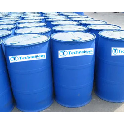 Construction Liquid Admixture