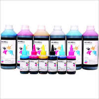 Compatiable Printer Ink