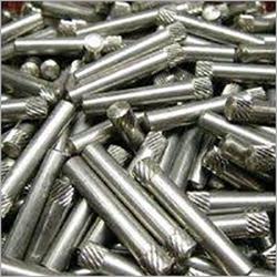 Mild Steel Knurled Pin
