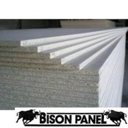 Bison Particle Board