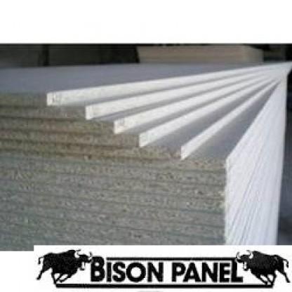 Bison Sheet