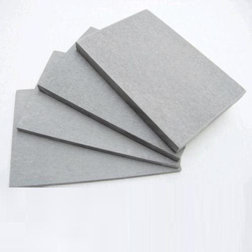 Wall Fibre Cement Board