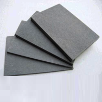 Wall Fibre Cement Board