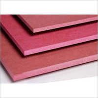 Flooring MDF Board