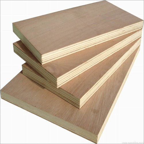 Water Plywood Board
