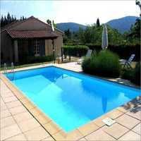 Swimming Pool Manufacturer