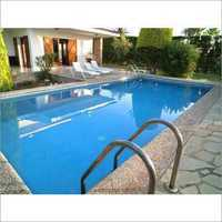 Swimming Pool Manufacturers In Jalandhar