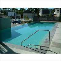 Swimming Pool Manufacturers In Amritsar