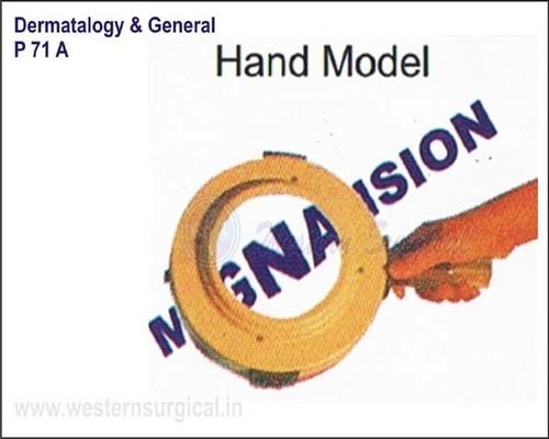 Dermatology & General