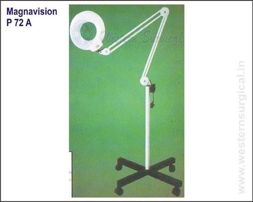 Magnavision