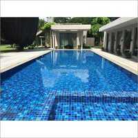 Swimming Pool Manufacturers In Himachal