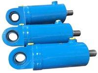 Customized hydraulic cylinders
