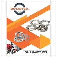 Ball Racer Set