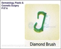 Dermatology, Plastic & Cosmetic Surgery