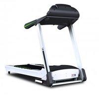 XJJ-KRL5 Qstep Treadmill