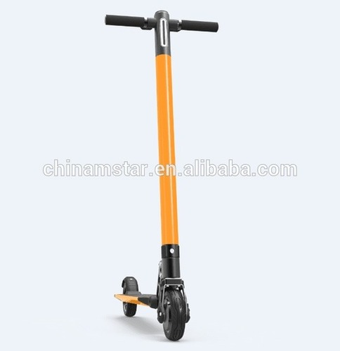 New Fashionable Design Body Fit Fitness Equipment