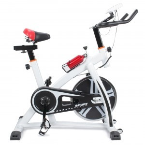 MB-9.1A Spining Bike