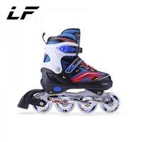 LF-7 Inline Skates