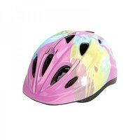 LF-0278 Skate Helmet