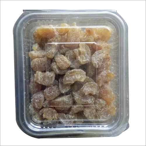 Pure Amla Candy