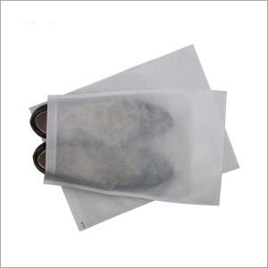 Non-Woven Shoes Bag