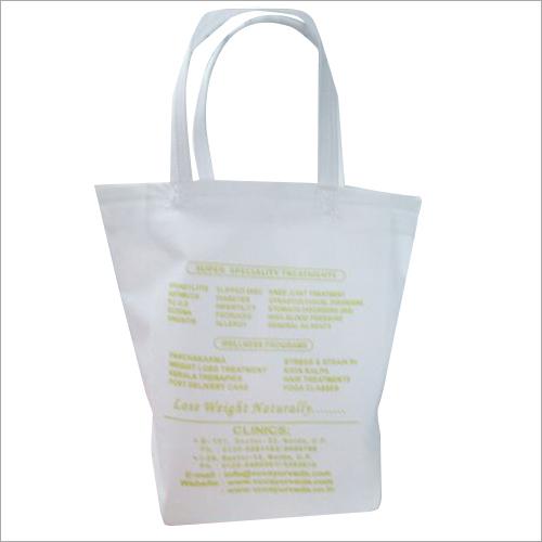 Non-Woven Box Bags