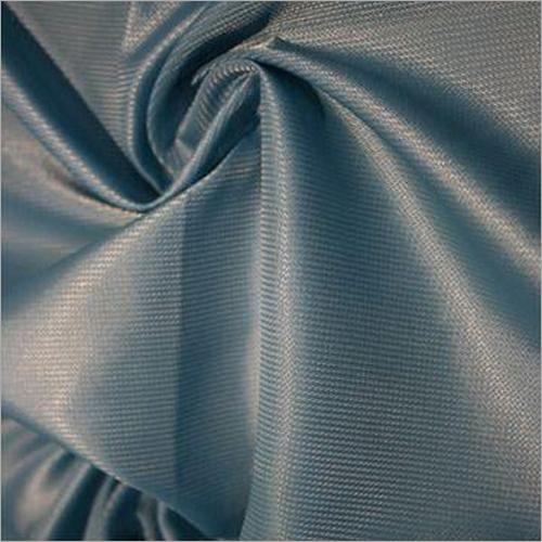 Nylon Fancy Fabric