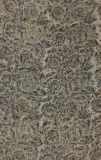 Kalamkari Cotton Fabrics