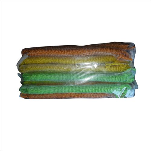 100 Ft Nylon Rope