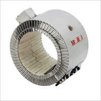 Energy Saving Band Heater
