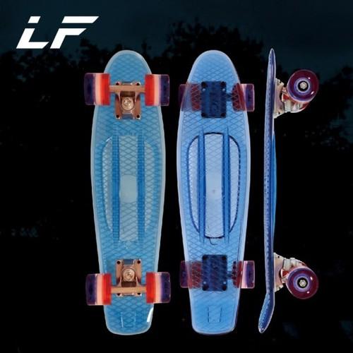 SKATEBOARD LF-P103F