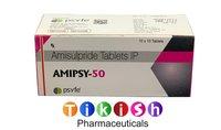 AMIPSY-50