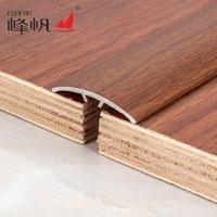 Aluminium Carpet Tile Trim Cheap Carpet Tiles