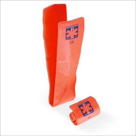 Flexible Splint