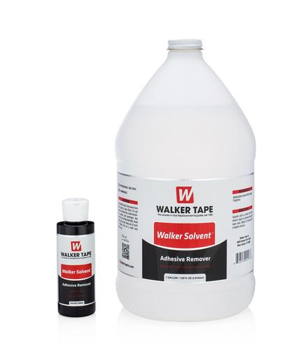 Walker Solvent