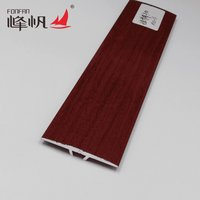 High Quality Stainless Steel Flexible Tile Trim From China Supplier