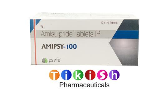 AMIPSY-100
