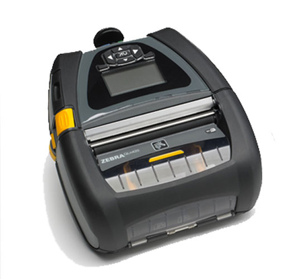 Zebra QLN420 Portable Printers
