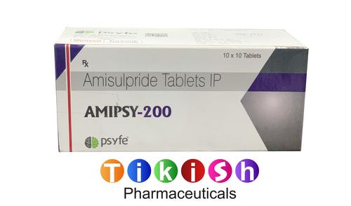 AMIPSY-200
