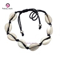 Natural Sea Shell Bracelets