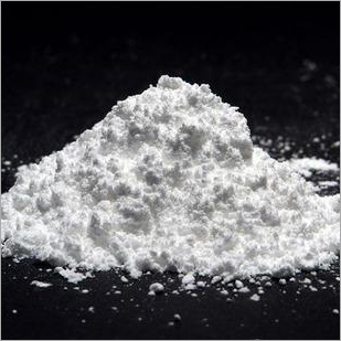 Technical Magnesium Hydroxide